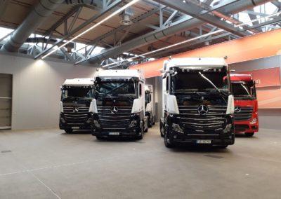 AC_Logistik_GmbH_061219_1