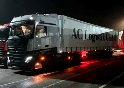 AC_Logistik_Spedition_Salzgitter
